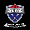 Alberta Lacrosse Referees Association
