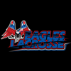 Eagles Lacrosse