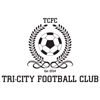 Tri City Football Club