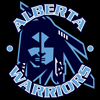 Alberta Warriors Lacrosse Club