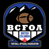BC Football Officials Association