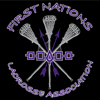 First Nations Lacrosse