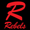 Fort Saskatchewan Rebels