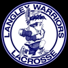 Langley Warriors