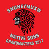 Native Sons Lacrosse