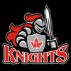 Northern Lights Knights