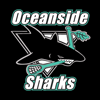 Oceanside Sharks Lacrosse