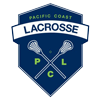 Pacific Coast Lacrosse