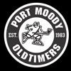 Port Moody Oldtimers Hockey