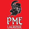 Port Moody Express Lacrosse