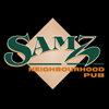 Samz Neighbourhood Pub