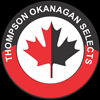 Thompson-Okanagan Selects
