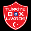 Turkey Box Lacrosse