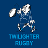 Twilighters Rugby Club