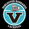 Vancouver Minor Lacrosse Association