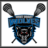 West Coast Wolves Lacrosse