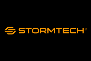 Stormtech Performance Apparel