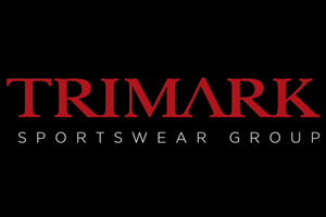 Trimark Sportswear Group