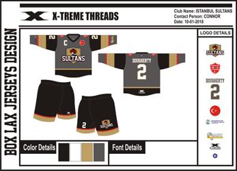 423e7cbe59b ... jersey order. Fully Sublimated Box Lacrosse Jerseys